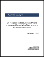 Access-to-care-report-thumbnail