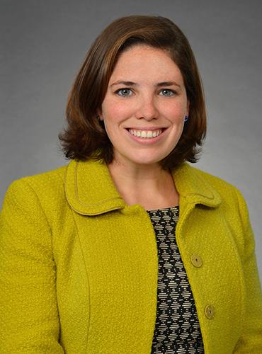 Jacqueline Barton True